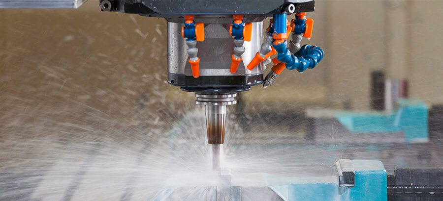 6 Questions Industrial Machinery Manufacturers Should Ask When Considering a New ERP System