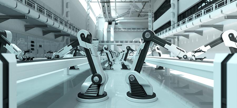 future-of-manufacturing